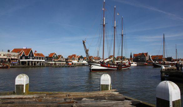 Gemeente Edam-Volendam kiest voor LMS van Online Academie