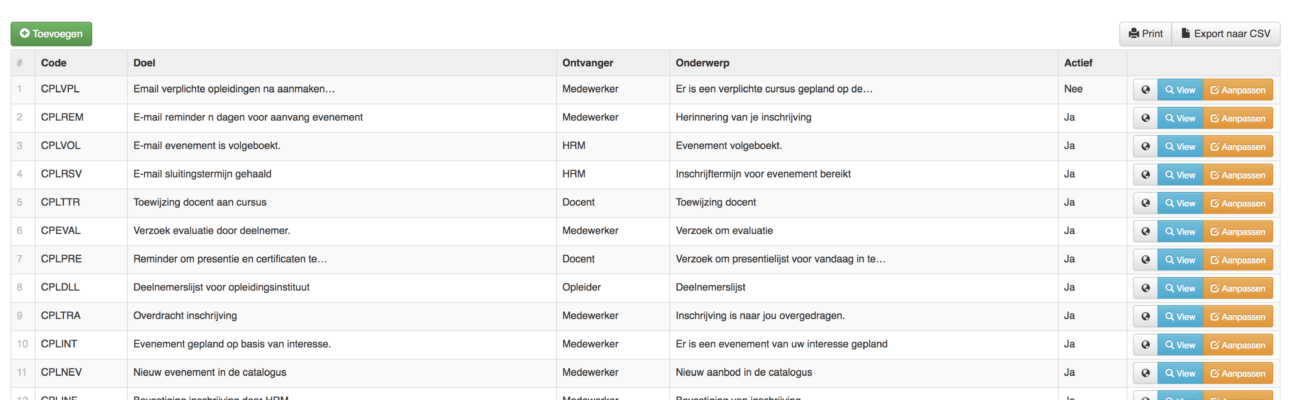 beheer-emails