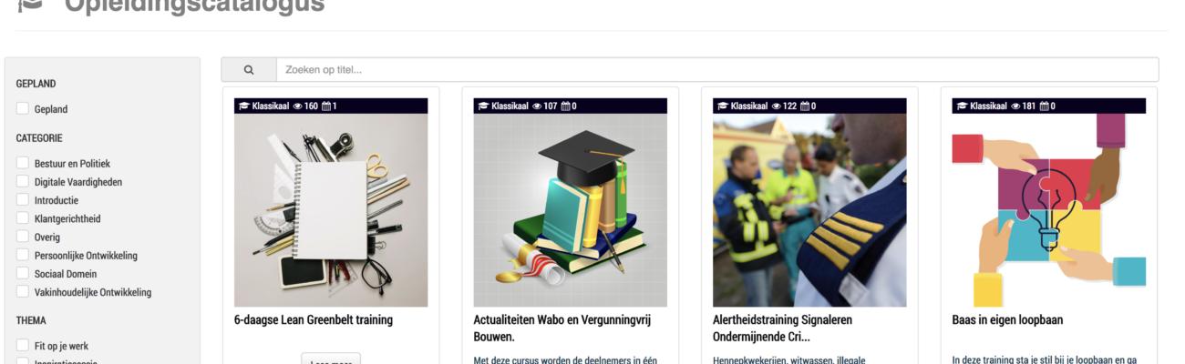 catalogus-svt