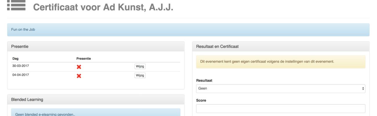 certificaten-detail