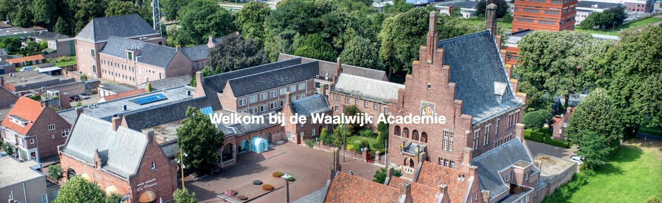 Waalwijk Academie